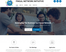 Fingal Network Initiative