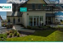 GreenOaks Developments