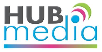 Hub.ie